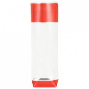 Red band bag 275 x 120 m (100 pcs)