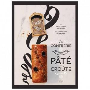 La Confrérie du Pâté Croute