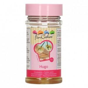 Pâte d'aromatisation FunCakes Hugo 100 g
