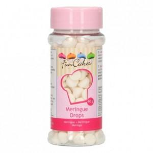 Mini meringues FunCakes 40 g