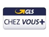 GLS livraison à domicile - labo&gato, pastry utensils
