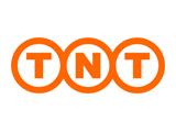 TNT livraison express le samedi