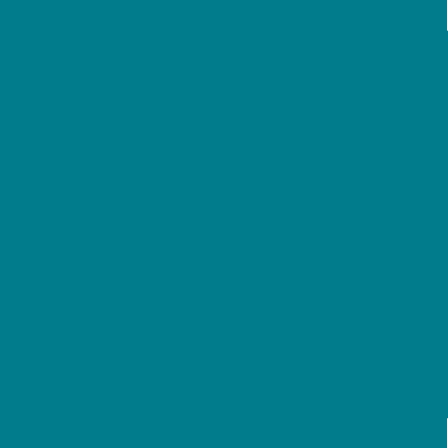 parking laboratoire pâtisserie bordeaux