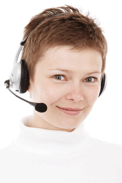 paiement par téléphone, labo et gato, matériel de patisserie pour particulier et professionnel