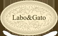 Labo & Gato