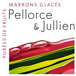 Pellorce & Jullien
