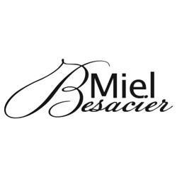 Miel Besacier