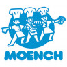 Moench
