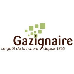 Gazignaire