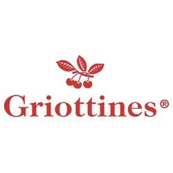 Griottines