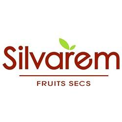 Silvarem