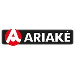 Ariaké