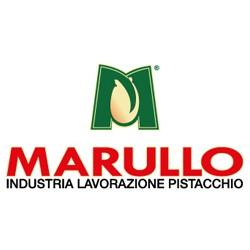 Marullo