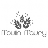 Moulin Maury