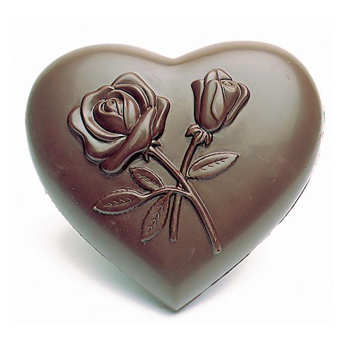 Картинки шоколадное сердце, свадьба