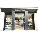 Labo&Gato Bordeaux