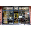 Labo&Gato Toulouse
