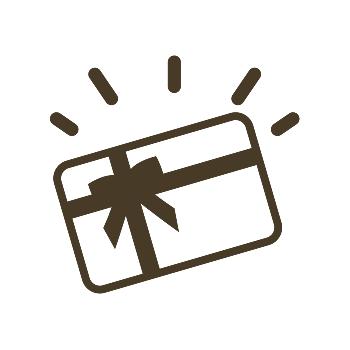 """<p><a href=""""https://www.laboetgato.fr/fr/cartes-cadeaux"""">Bons<br /> cadeaux</a></p>"""
