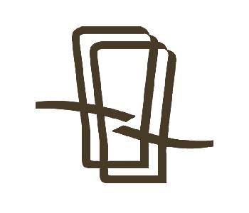 """<p><a target=""""_blank"""" href=""""https://www.laboetgato.fr/en/content/9-matfer-service-plus"""">Matfer<br />SERVICE +</a></p>"""