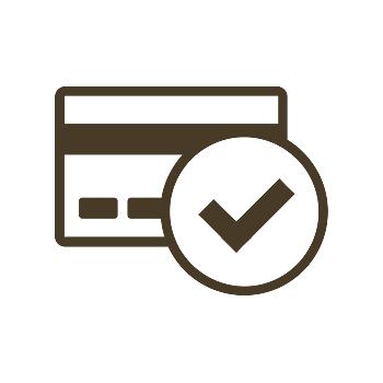 """<p><a href=""""https://www.laboetgato.fr/en/content/5-secure-payment"""">Secure<br />payment</a></p>"""