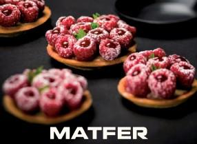 Matfer retailer, best price
